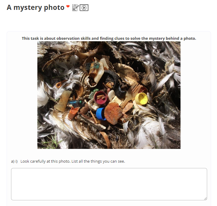 mystery-photo-front-page.png