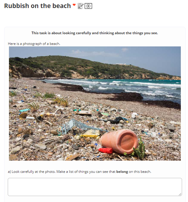 rubbish-on-the-beach-front-page.png